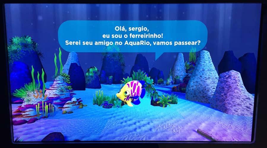aquario02