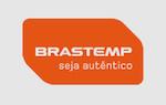 logo_brastemp