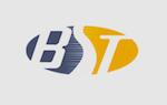logo_bst