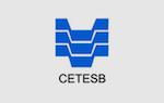 logo_cetesb
