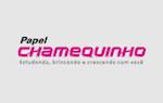 logo_chamequinho