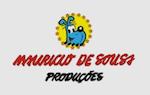 logo_mauricio_sousa