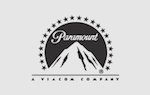 logo_paramount_pictures