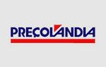 logo_precolandia