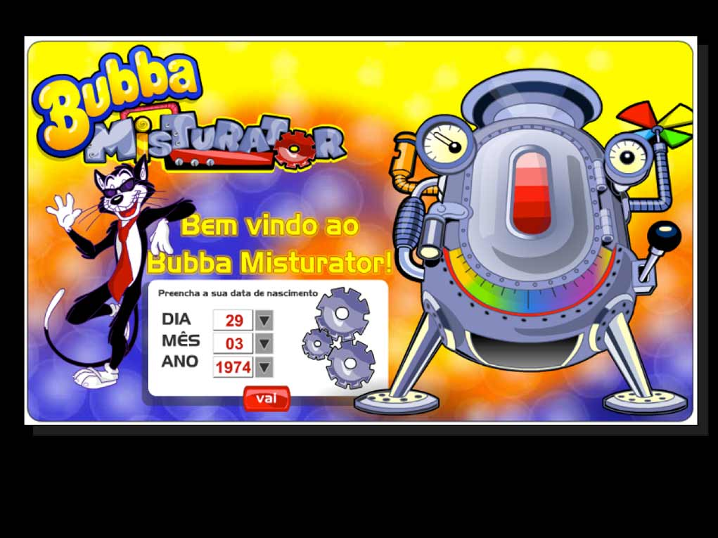 waba-portfolio-gamification-Bubbaloo01
