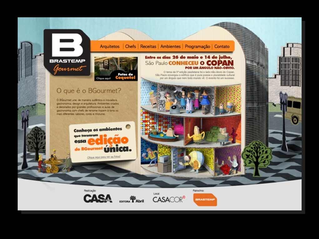 waba-portfolio-sites01