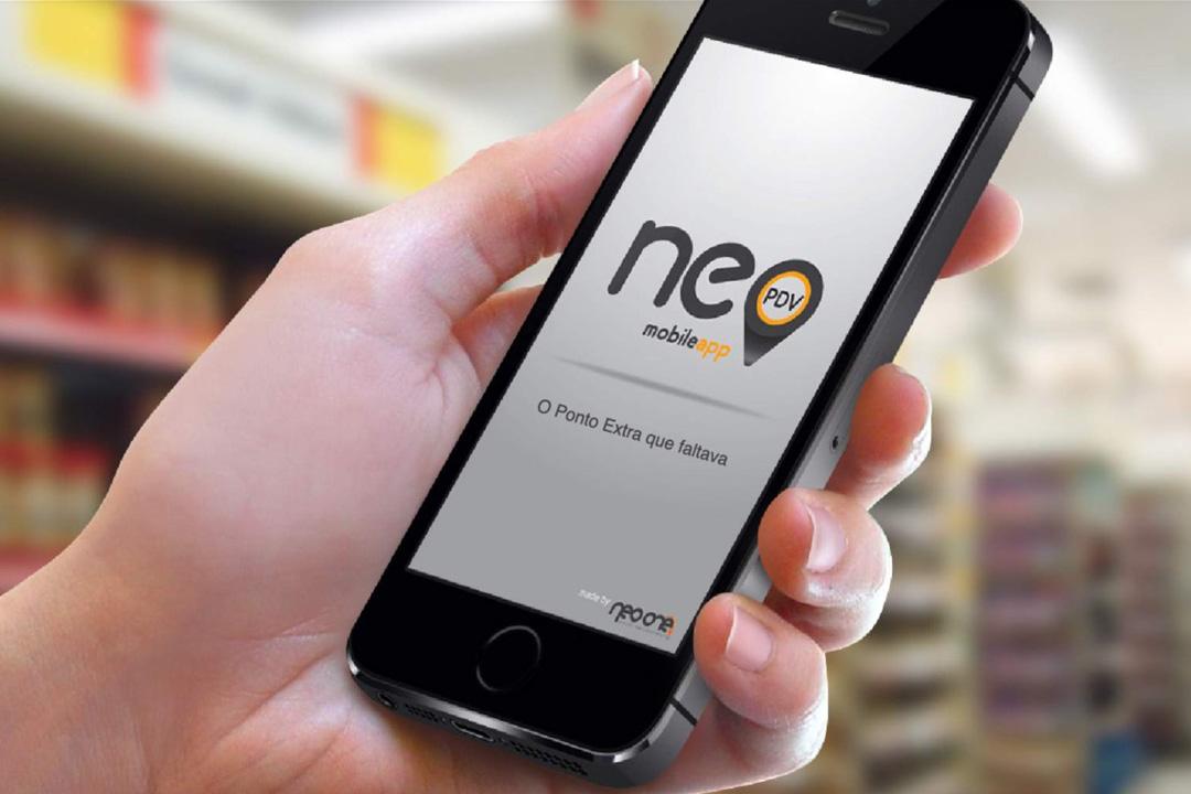 waba_app-neo-one