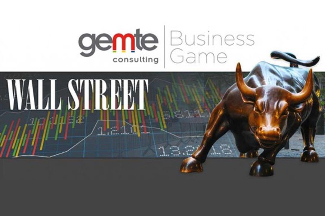 waba_business-games