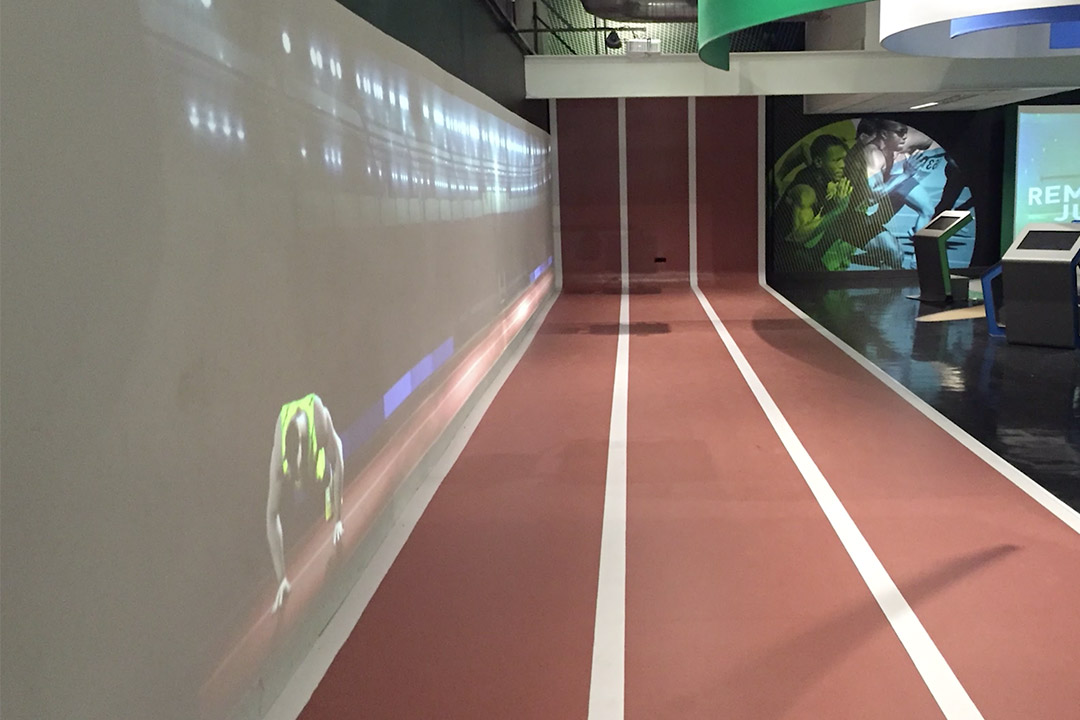 waba_museu-do-esporte-usain-bolt